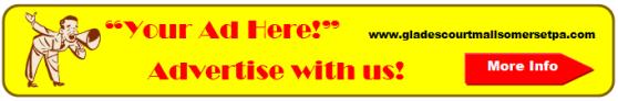 gcm advertise banner