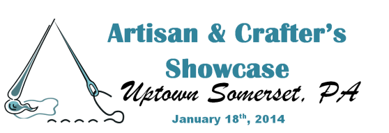 artisan jan 18th logo